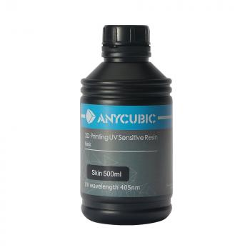 Anycubic Green 500 ml PLUS Originale FEP Folie