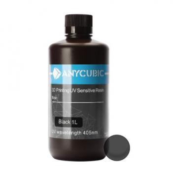 Anycubic Black 500ml